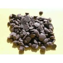 IPPD antioxydant chimique en caoutchouc (4010NA)