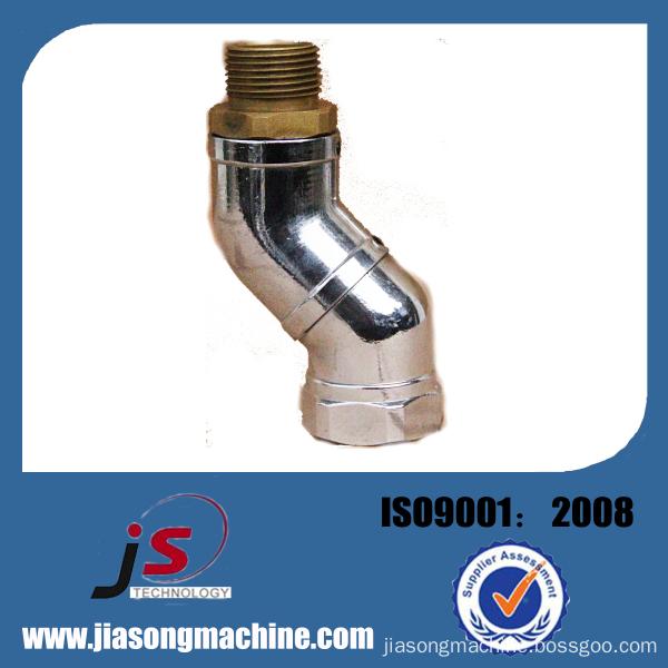 JS-45A