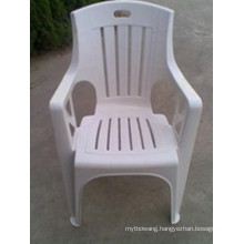 High Quality OEM Customized Plastic Chair Mould