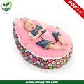 Sac de beanbag pour bébé portatif pour bébé