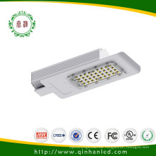 IP67 40W LED Outdoor Road Garden Lawn Park Street Light (QH-STL-LD4A-40W)