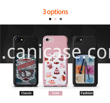 iPhone 6 case-2