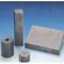Cemented Carbide for Blank Plate From Zhuzhou Hongtong
