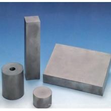 Цементированного карбида для пустой пластины из Чжучжоу Hongtong