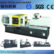 300Ton Servo Injection Molding Machine