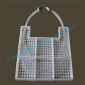 PFA Anticorrosive High Temperature Insulation Heat Exchanger