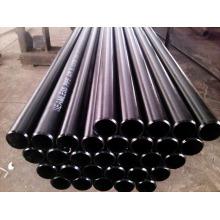 API-5L-A106-A53-Gr-B-Stahlrohr