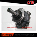 CUMMINS QSM Diesel Engine Water Pump 4972861