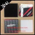 4C Screen Printing Handgemachte Geschenkbox Einstecktuch Verpackung