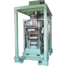 Máquina de prensado automático (SJ680)