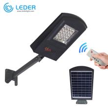 LEDER Outdoor Graden 20W LED Street Light