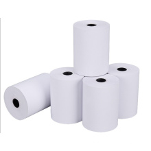 ATM Roll Thermal Paper 57X40mm