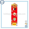 Free Standing Advertising Cardboard Photo Standee With Low Price