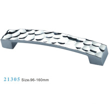 Zinc Alloy Furniture Cabinet Handle (21305)