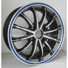 Rays Auto Alloy Wheel (HL633)