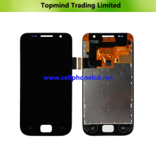 LCD Display Screen for Samsung I9003 Galaxy SL with Touch Screen
