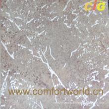 Plastic Flooring (SHPV04076)