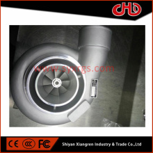 Komatsu Water Cooled Type Turbocharger 6505-67-5030
