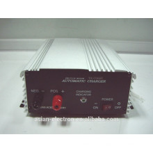 Battery Charger input 110VAC 50/60Hz to output 48VDC 8A
