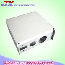 Alta calidad del diseño de encargo que sella el fabricante chino de las piezas de metal