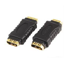 HDMI-Buchse auf HDMI Female Adapter HD4217