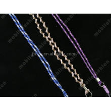 colhedor elástico cordão elástico alça de estiramento