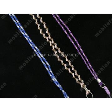 lanière élastique de lanière élastique de lanière de longe
