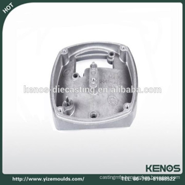 custom made aluminium ,zinc and magnesium alloy die casting