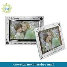 Dollar Items of Glass Photo Frames