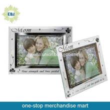 Dollar Items of Glass Photo Frames