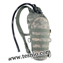 Military Water Backpack