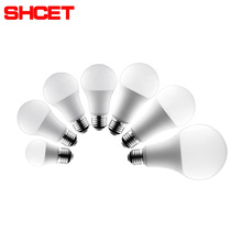 China good design led bulb housing manufacturing machine by die casting factory with CE CB BIS certificate