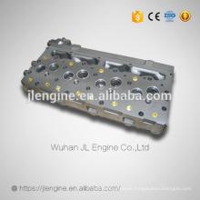 3304 Cylinder Head 8N1188 diesel engine parts