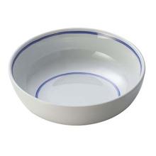 Bol à soupe en mélamine / Bol à salade / bol Ramen (BM15720-07)