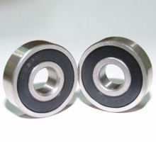 Vacuum Cleaner Motor Bearings