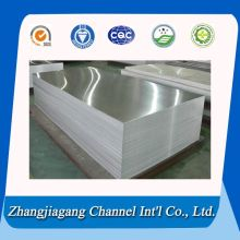 PCM Prepainted Cold Rolled Steel Sheets (for Refrigerator