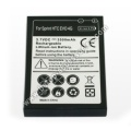 Battery For HTC EVO 4G