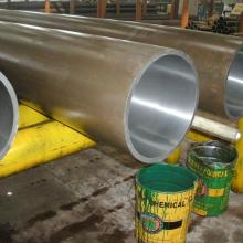 E355 hydraulic honed tube
