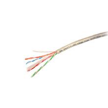 Shenzhen fabricant cat6 utp ethernet cable de réseau