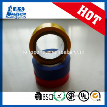 good fire resistant PVC insulation tape