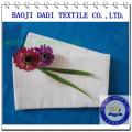 TC woven pocketing fabric