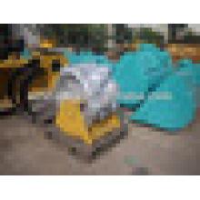 20 tons ecavator new design excavator compactor