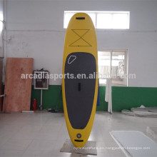 AQUA Sport Wind Surf board Surf Stand Up Paddle Surfing Tableros