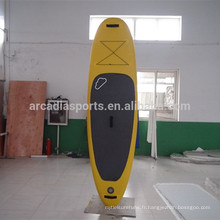 AQUA Sport Inflatable Wind Surf board Stand Up Paddle Surfing Boards