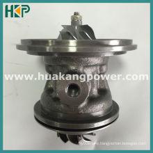 Rhb31 0 Vc110021 OEM129189-1801 Chra/Cartridge