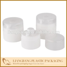 Airless jar with Round jar ,Plastic Jar with PP,containers
