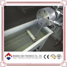 Plastikkugel, die Maschine mit CER-Bescheinigung herstellt