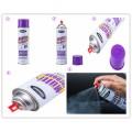Adhesivo de vinilo Sprayidea 92 para impresión de vinilo