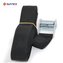 Полиэстер упаковочные ленты для производителя камера в Китае