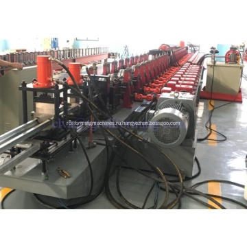 Fully+automatic+door+frame+roll+forming+machines